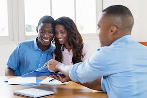 Homeowners insurance Savings Tips