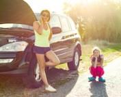 Car Insurance Endorsements Defined