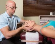 Chiropractic Business Insurance