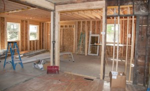 7 losses typically not covered under homeowners insurance
