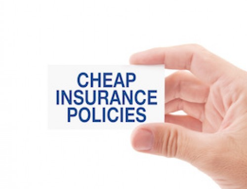 The Importance of Proper Home and Auto Insurance Protection
