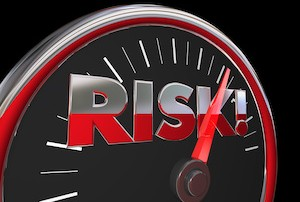 High Risk for Auto Insurance
