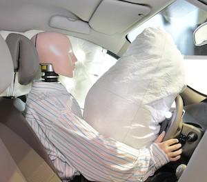 2019 IIHS Safest Cars