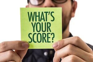 Insurance Score