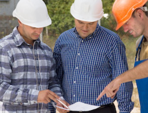 A Common Gap in Contractors' Insurance