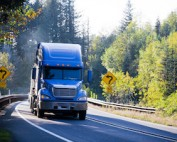 Correlation Between SAFER and FMCSA