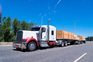 Is Your Trucking Business Protected from These Exposures?