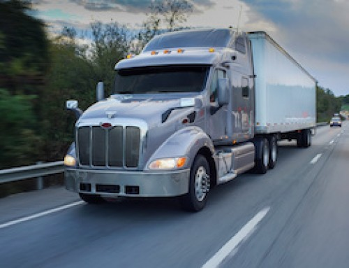 CDL License(s) and How to Obtain It
