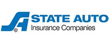 State Automobile Mutual Insurance Company Logo