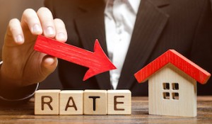 How Your N.C. Homeowners Insurance Rate is Calculated