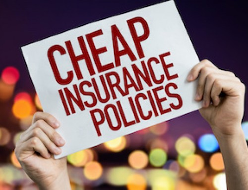 Trucking Insurance and Common Mistakes