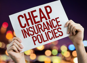 Common Mistakes When Purchasing Trucking Insurance